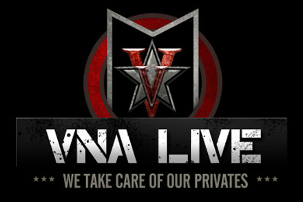 VNA Live 200 Shows per Month Free